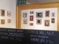 Stephen Millner's re Gallery