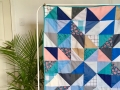 baby-blue-quilt