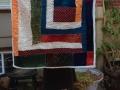 Emily Hirshorn quilt 2