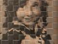 Felise-Luchansky-work-1