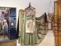 Heidi Barr Gallery
