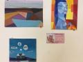 Jackie Rosenzweig gallery 2