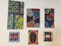 Jackie Rosenzweig gallery 3