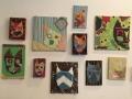 Jackie Rosenzweig gallery 4