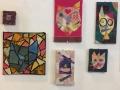 Jackie Rosenzweig gallery 5