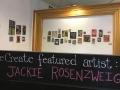Jackie Rosenzweig gallery 6