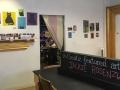 Jackie Rosenzweig gallery 7