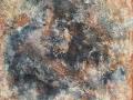 Jeffrey Dressler work 4