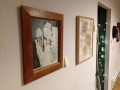Laura Downs Gallery 1