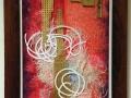 laura downs framed work 1