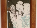 laura downs framed work 2
