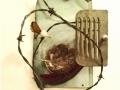 2012-august-recreate-linda-soffer-copy-2