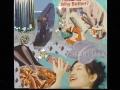 Milena Blasco work 2