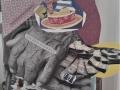 Milena Blasco work 7