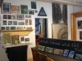Nell's gallery