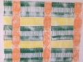 St. Peter's cloth prints 1