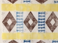 St. Peter's cloth prints 2