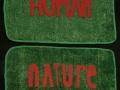 """""""Human Nature"""""""