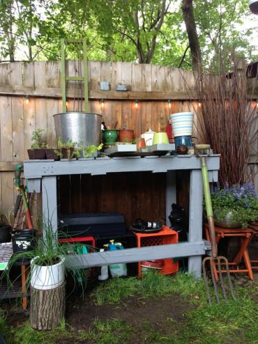 plant table jason
