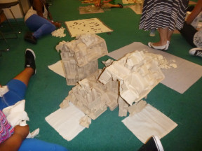 play workshop 5
