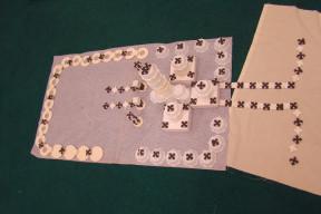 play workshop 6