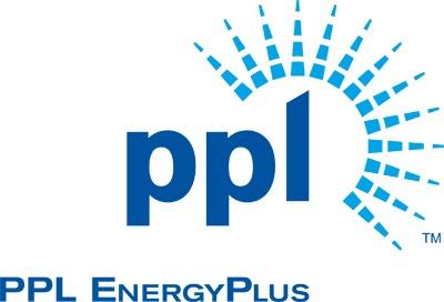 PPL-Corp-logo