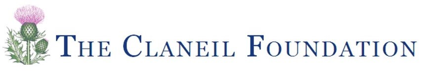 the-claneil-foundation