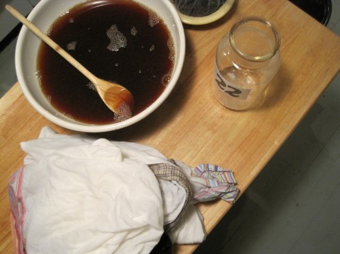 heidi tea dye 2