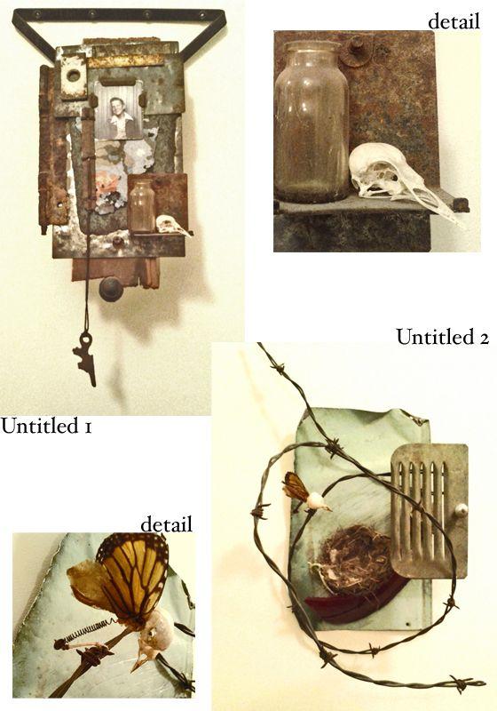 2012 august recreate linda soffer