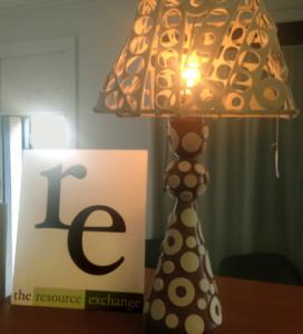 Felt Projects! Allison Dean, and KeenerVision Studios Gallery de Light