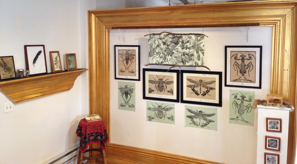 joy waldinger display 2