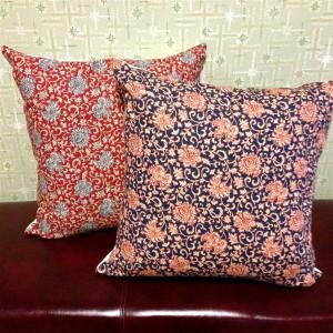 reMade Pillows