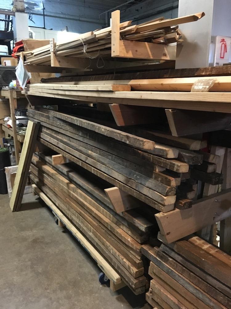 Storage blog2