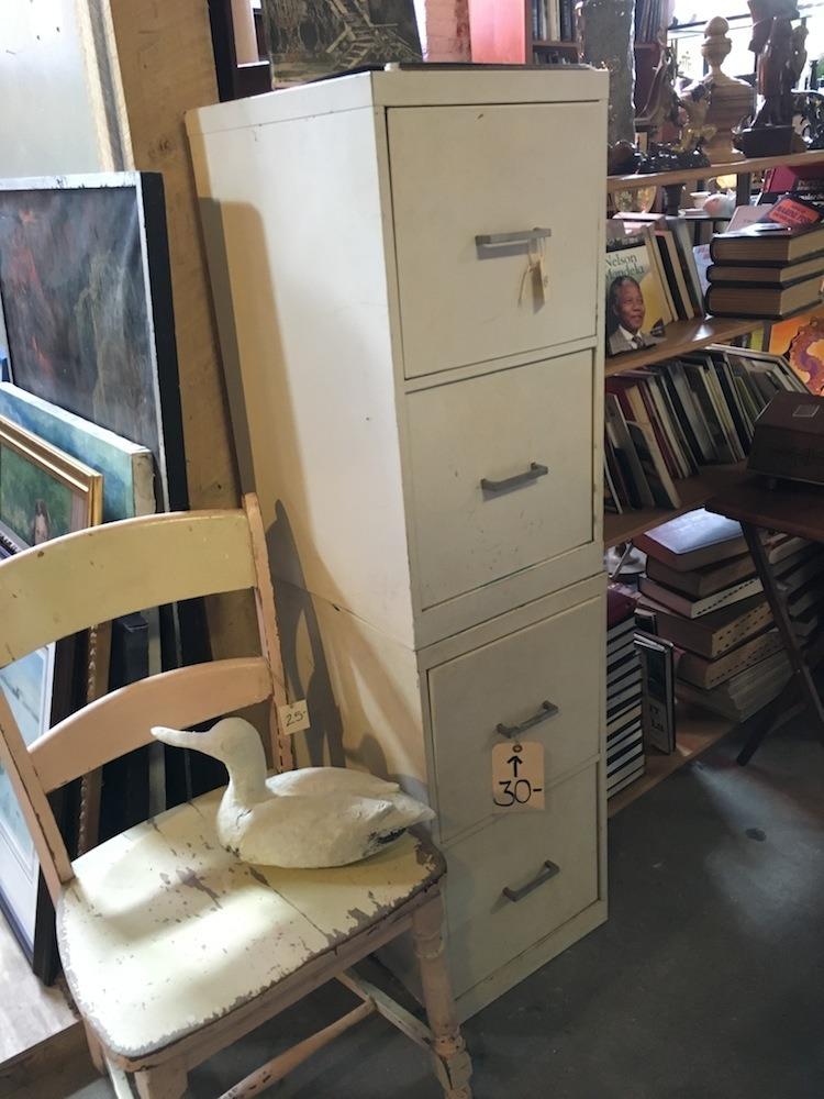 Storage blog7