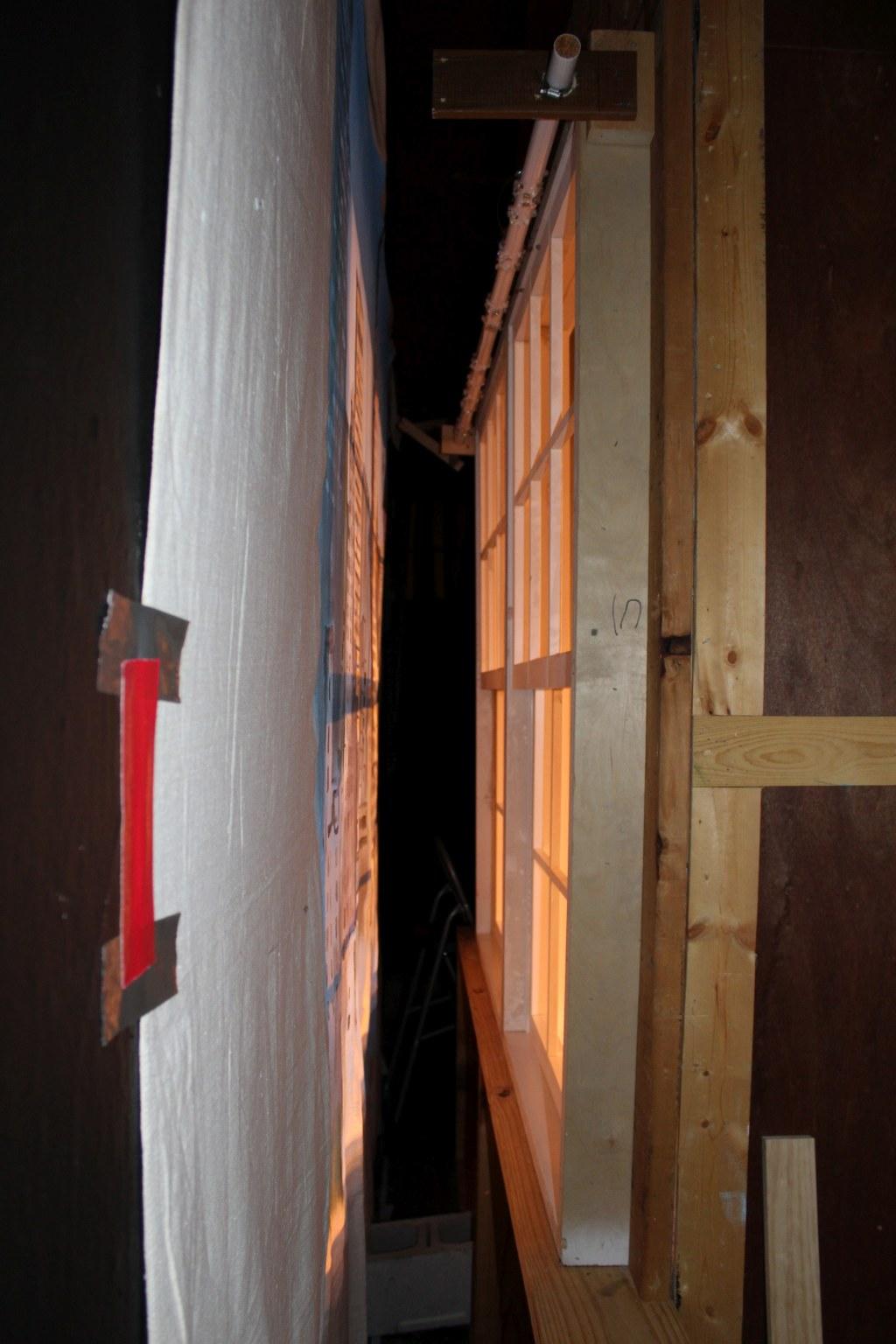 12-angry-men-window
