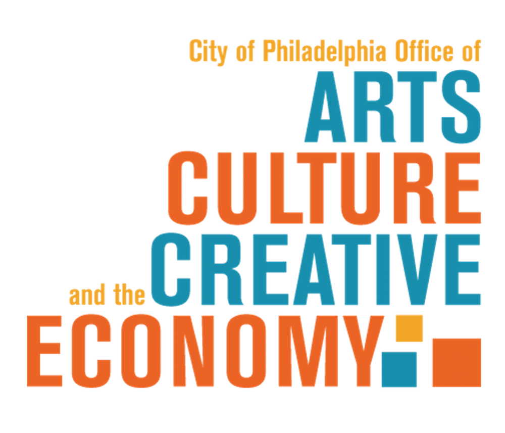 OACCE's Philadelphia's Professional Development Day for Arts and Enrichment Teachers + the re!