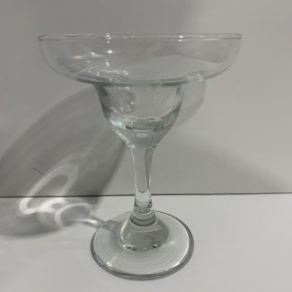 Margarita Glasses Set of 12