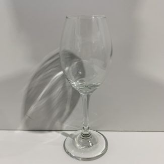 Christar White Wine Glasses Set of 16