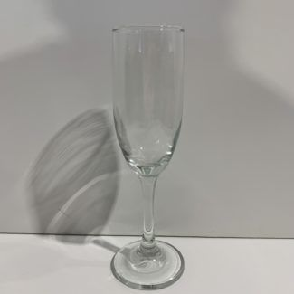 Premier Champagne Glasses Set of 24